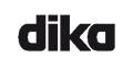 11_dika_v2