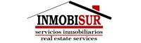 14_inmobisur