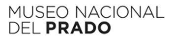 1_Museo del Prado_V3