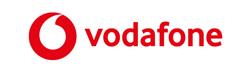 2_Vodafone