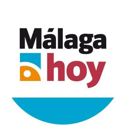MALAGA HOY